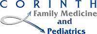 Corinth Family Medicine and Pediatrics