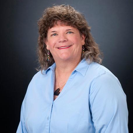 Karri Dutton, M.D.