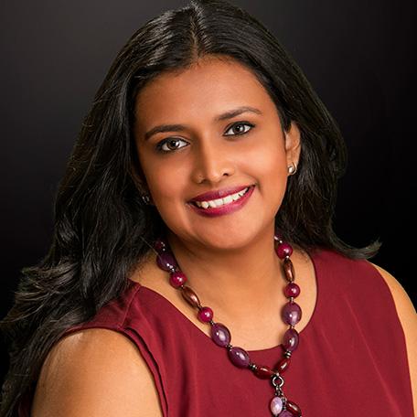 Vidhi Patel, M.D.